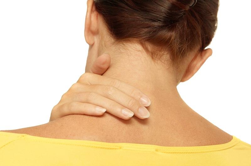 Do you have myopathy symptoms?
